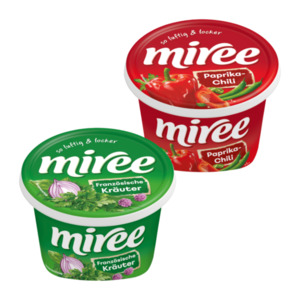 Miree
