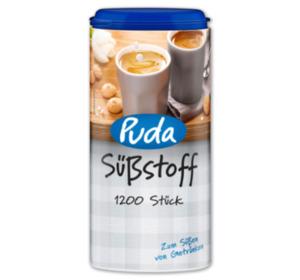 PUDA Süßstoff