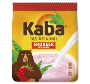 KABA Das Original