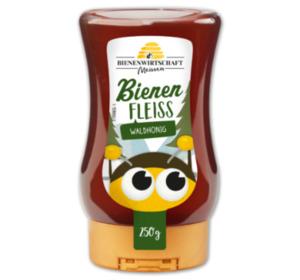 MEISSEN Honig
