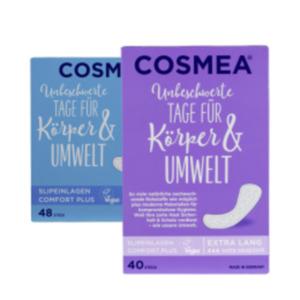 Cosmea Slipeinlagen