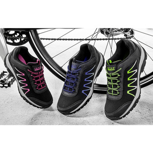 Toptex Sport Softshell-Schuhe