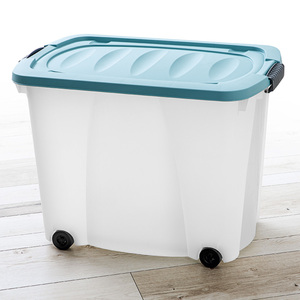 Toptex XL-Rollenbox