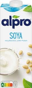 ALPRO  Soya-Drink