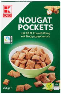 K-CLASSIC  Frühstücks-Cerealien
