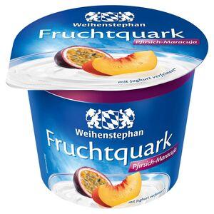Weihenstephan Fruchtquark 500 g