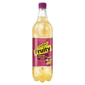Schweppes®  Fruity 1 l