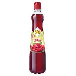 YO Fruchtsirup 700 ml