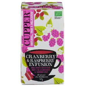 Cupper®  Tee 50 g