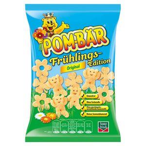 POM-BÄR Frühlings-Edition 75 g