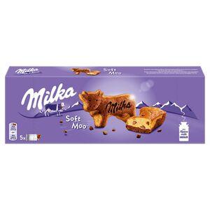 Milka Küchlein 140 g