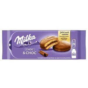 Milka Küchlein 175 g