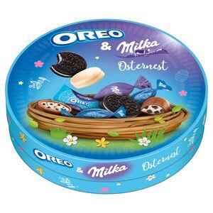 Milka Osternest 198 g