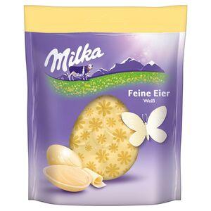 Milka Feine Eier 90 g