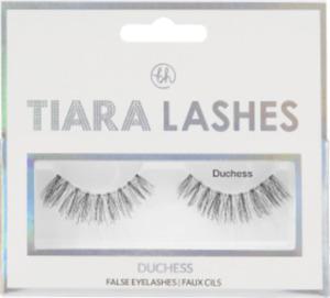 BH Cosmetics  Künstliche Wimpern Tiara Lashes - Duchess