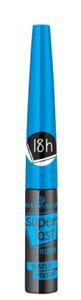 essence cosmetics Eyeliner superlast waterproof