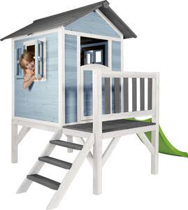 Spielhaus Lodge XL