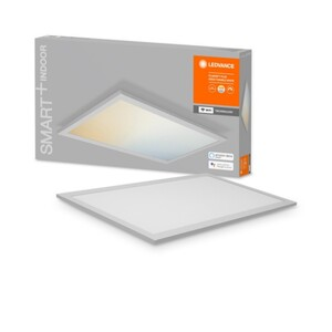 Ledvance LED Panel Planon Smart + WiFi 59,5 x 30 cm, weiß