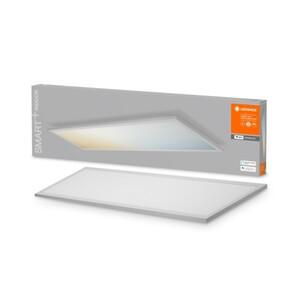 Ledvance LED Panel Planon Smart + WiFi 120 x 30 cm, weiß