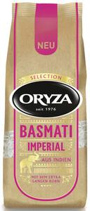 Oryza Selection Basmati Imperial 375G