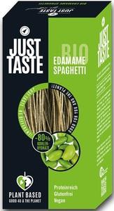Just Taste Bio Edamame Spaghetti 250G