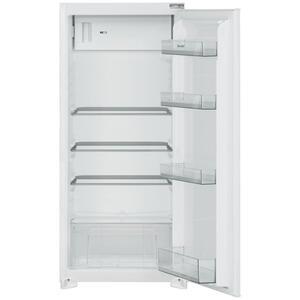 Sharp Kühlschrank weiß , Sharp Sj-L2192M1X-Eu , Metall, Kunststoff, Glas , 1 Schubladen , 54x122.5x54.5 cm , Gefrierfach, Abtauautomatik, Türanschlag wechselbar , 001899005803