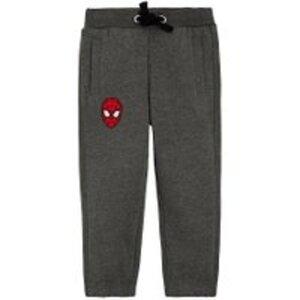 COOL CLUB Kinder Jogginghose Spider-Man 134CM