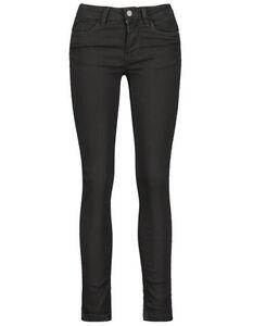 Damen Slim Fit Jeans mit Stretchanteil