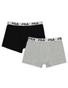 Herren FILA Retro-Pants im 2er-Pack