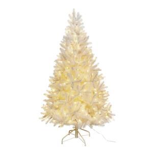 Weihnachtsbaum Louisa ca. 150cm
