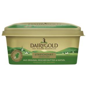 Dairygold Irische Butter oder Streichzart
