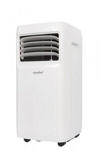 Comfee Mobile Klimaanlage Mobile 9000 ,  9.000 BTU, bis 32 m²