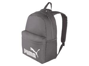 Puma Rucksack, 22 l Fassungsvermögen, mit Handtragegriff