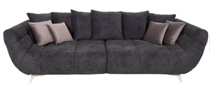 Hom´in Big-Sofa L FELLINI II.