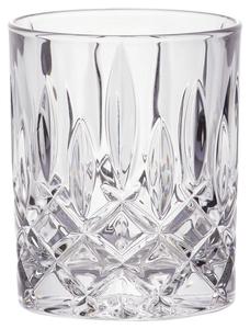 Nachtmann Whiskybecher Noblesse 295ml