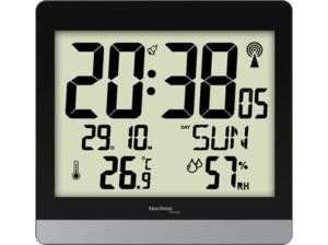 TECHNOLINE WS 8014 Funkuhr