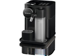 DELONGHI EN 650.B GRAN LATTISSIMA Espresso Kapselmaschine Schwarz