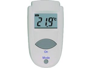 TFA 31.1108 Mini-Flash Infrarot-Thermometer