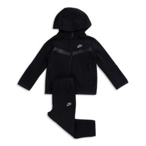 Nike Tech Fleece - Baby Tracksuits