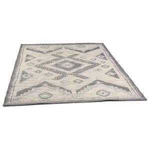 In- & Outdoor-Teppich DEPOT Mira