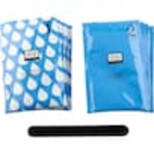 Erno Laszlo Produkte Erno Laszlo Produkte Face Mask Reinigungsmaske 22.0 g