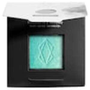 Lethal Cosmetics Lidschatten Lethal Cosmetics Lidschatten MAGNETIC™ Pressed Powder Shadow - metallic Lidschatten 1.8 g