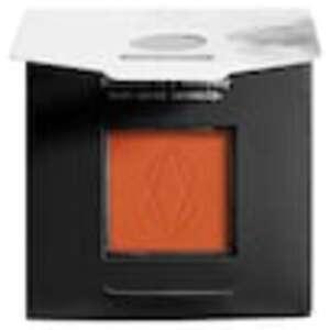 Lethal Cosmetics Lidschatten Lethal Cosmetics Lidschatten MAGNETIC™ Pressed Powder Shadow - matt natürlich Lidschatten 1.8 g