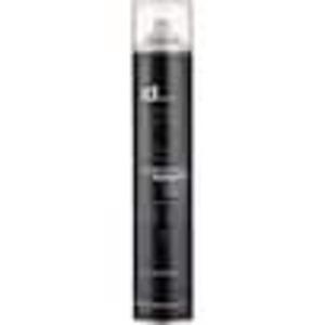 ID Hair Produkte ID Hair Produkte Super Strong Hairspray Haarspray 500.0 ml