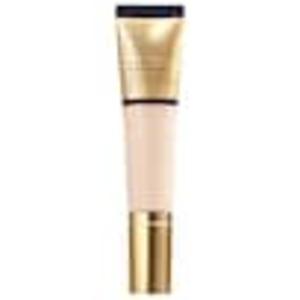 Estée Lauder Gesichts-Make-up Estée Lauder Gesichts-Make-up Futurist Hydra Rescue Moisturizing Makeup SPF 45 Foundation 35.0 ml