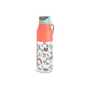 Trinkflasche Girl