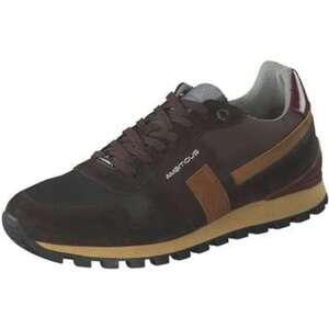 Ambitious Sneaker Herren braun