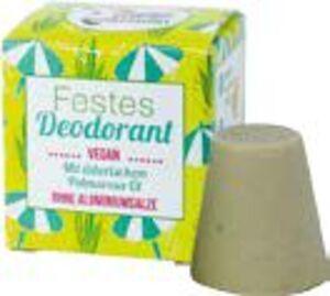 Festes Deodorant