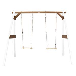 Schaukel Double Swing