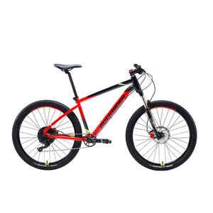 Mountainbike ST900 27,5 Zoll